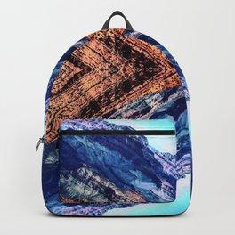 Grand Canyon Backpack