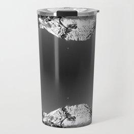 ButterMILK(s) Travel Mug