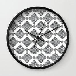 Paranoid Park Wall Clock