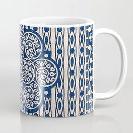Thirty-eight Coffee Mug