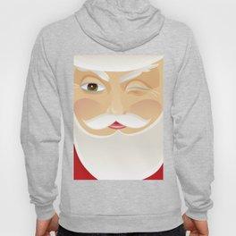 Your Santa Hoody
