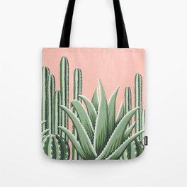 Garden Goals #01 Tote Bag