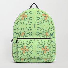 Hattie Backpack