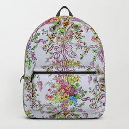 Marie Antoinette's Boudoir Backpack