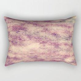 1D-111 Rectangular Pillow