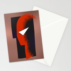 Carlu Spirit - Spiderman Stationery Cards