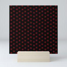 Kyoto Mini Art Print