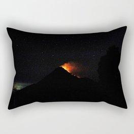 Surreal  Rectangular Pillow