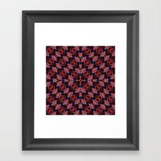 SNAKILIM Framed Art Print