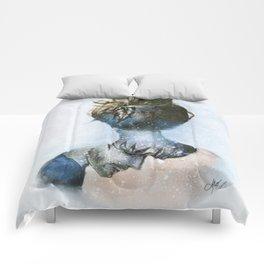 Soulmates Comforters