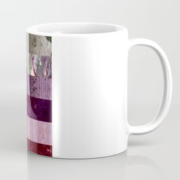 crash_ 05 Coffee Mug