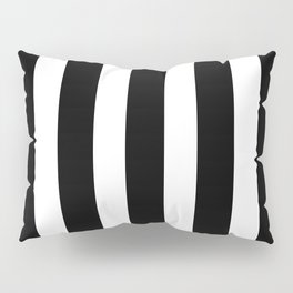 referee pattern Pillow Sham