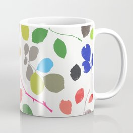 wildrose 1 Coffee Mug