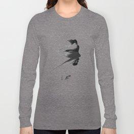 Utsukushi-sa Long Sleeve T-shirt
