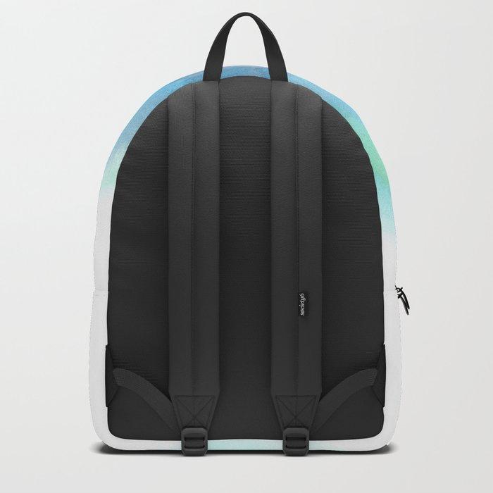Improvisation 56 Backpack
