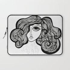 FIONA Laptop Sleeve