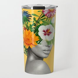 Bloom 5 Travel Mug