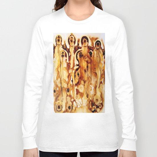 The Choir Long Sleeve T-shirt