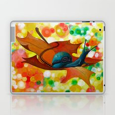 Nature's Come-back Laptop & iPad Skin