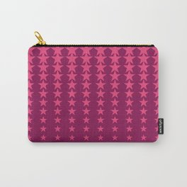 Star Shower Carry-All Pouch