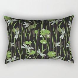 Korento Rectangular Pillow