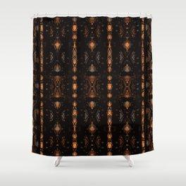 51917 Shower Curtain