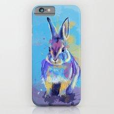 Bunny Dream Slim Case iPhone 6