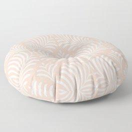 Sarasota Floor Pillow