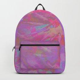 Transform Backpack
