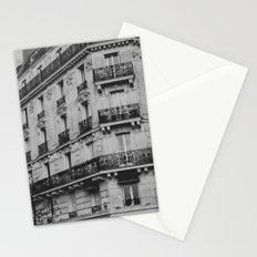 Bits of Paris Stationery Cards