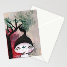 Love-Bhoomie Stationery Cards