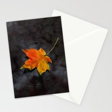 Haiku Stationery Cards