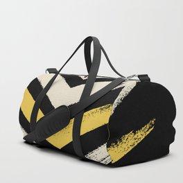 Going Under Duffle Bag