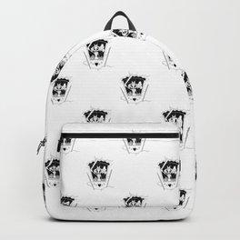 Sweet Girl Backpack