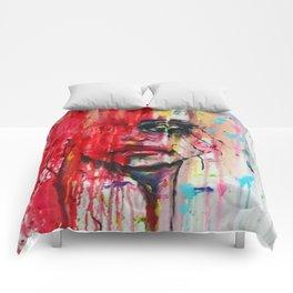 Meredith Comforters