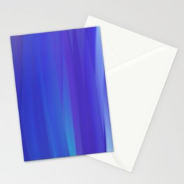Marenostrum Stationery Cards