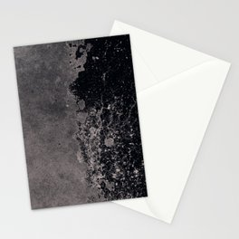Chemical Constellation #3 Stationery Cards