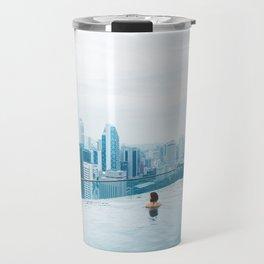 Malaysia Dips Travel Mug