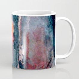 2005-1 Coffee Mug