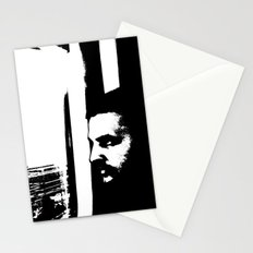 Intently Stationery Cards