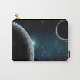 Planet X2 Carry-All Pouch