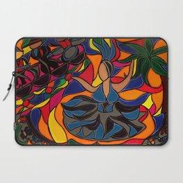 Tucan Con Alma Laptop Sleeve