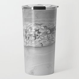 Barney, Harbor Seal Travel Mug