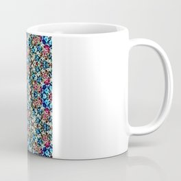 A Child's  Garden Coffee Mug
