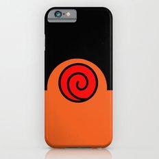 uzumaki Slim Case iPhone 6s