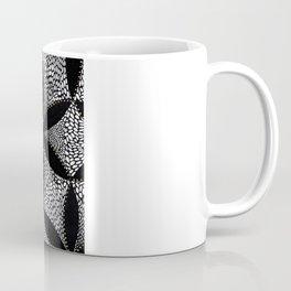 Flwr Coffee Mug