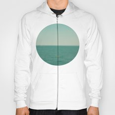 Ocean Dreams Hoody