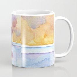 As Above So Below  No15 Coffee Mug