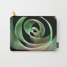 R+S_Pirouette_4.3 Carry-All Pouch