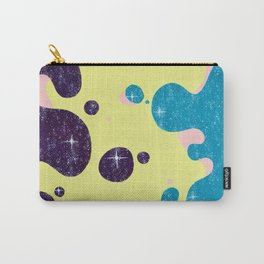 universes Carry-All Pouch